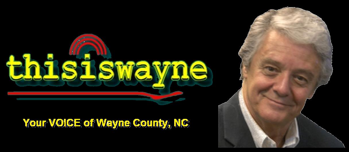 This Is Wayne